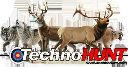technohunt